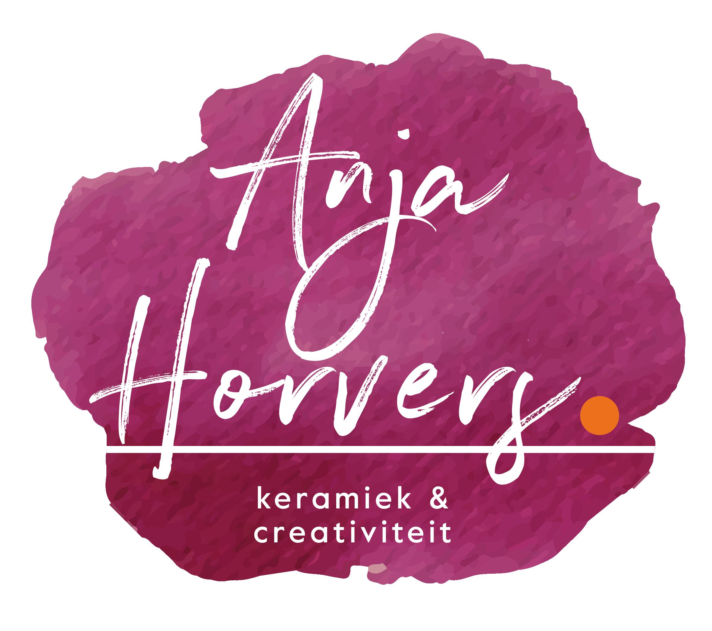 logo_anjahorvers_bordeaux_2