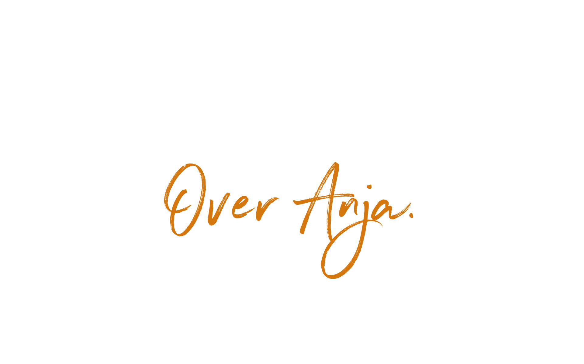 Banners Anja Horvers-06