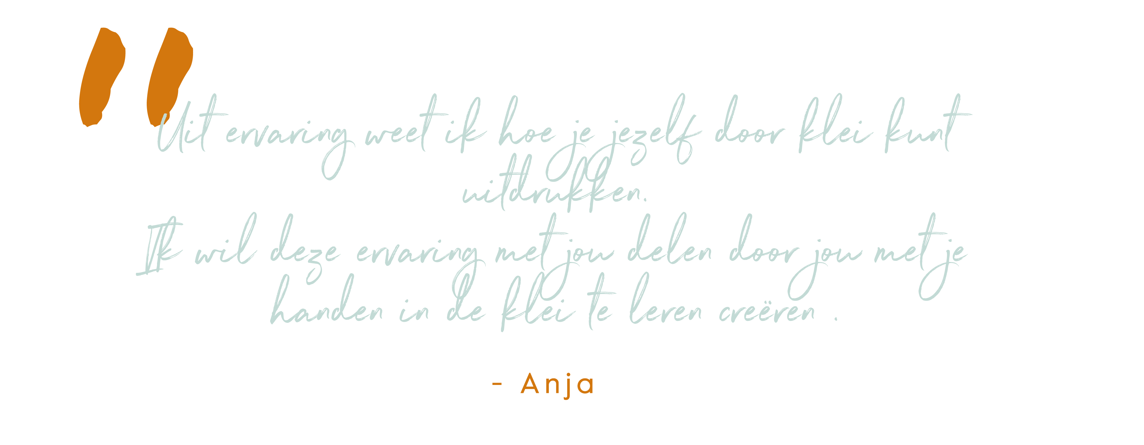 quote over anja_Tekengebied 1